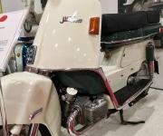 14_Honda Juno M Series