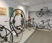 41_more push bikes