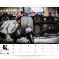 Vespa-Kalender-Vesbar-2019_02