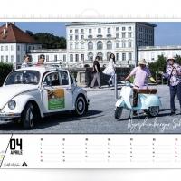 Vespa-Kalender-Vesbar-2019_04