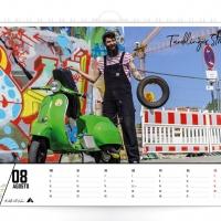 Vespa-Kalender-Vesbar-2019_08