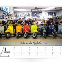 Vespa-Kalender-Vesbar-2019_10
