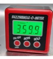 digitale_gradscheibe_tsr_buzzwangle_ignition_and_port_timing_tool_verwendet_zum_digitalen_messen_des_z_ndzeitpunktes_und_der_steuerwinkel_bei_2_takt_motoren_bzzkit1_7_