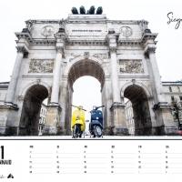 kalender_vesbar_2019_edizione_monaco_din_a3_420x270mm_quer_3333413_1_1