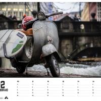 kalender_vesbar_2019_edizione_monaco_din_a3_420x270mm_quer_3333413_2_1