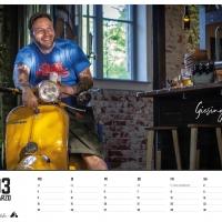 kalender_vesbar_2019_edizione_monaco_din_a3_420x270mm_quer_3333413_3_1