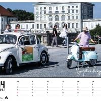 kalender_vesbar_2019_edizione_monaco_din_a3_420x270mm_quer_3333413_4_1