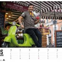 kalender_vesbar_2019_edizione_monaco_din_a3_420x270mm_quer_3333413_5_1