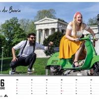 kalender_vesbar_2019_edizione_monaco_din_a3_420x270mm_quer_3333413_6_