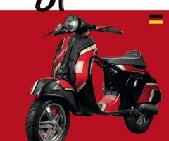 Vespa_Smallframe_Specials_2019_deutsch_Seite_01-imp