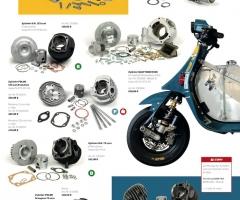 Vespa_Smallframe_Specials_2019_deutsch_Seite_02-imp