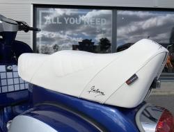 scooter-center-yankee-seat-vespa-giuliari – 13