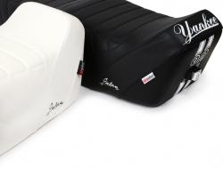 scooter-center-yankee-seat-vespa-giuliari – 3