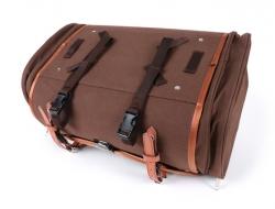 vespa-koffer-tasche_mit_schloss_moto_nostra_classic_braun_03