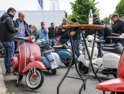 10-scooter-center-motorroller-teilemarkt