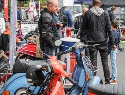 11-scooter-center-motorroller-teilemarkt
