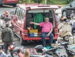 13-scooter-center-motorroller-teilemarkt