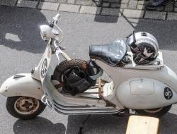 15-scooter-center-motorroller-teilemarkt