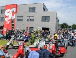 24-scooter-center-motorroller-teilemarkt
