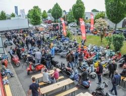 3-scooter-center-motorroller-teilemarkt