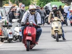 34-scooter-center-motorroller-teilemarkt