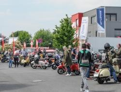 35-scooter-center-motorroller-teilemarkt