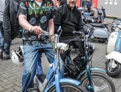 36-scooter-center-motorroller-teilemarkt