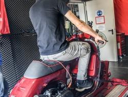 39-scooter-center-motorroller-teilemarkt