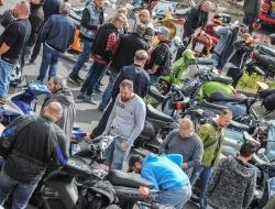 4-scooter-center-motorroller-teilemarkt