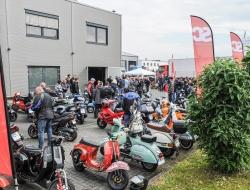 9-scooter-center-motorroller-teilemarkt