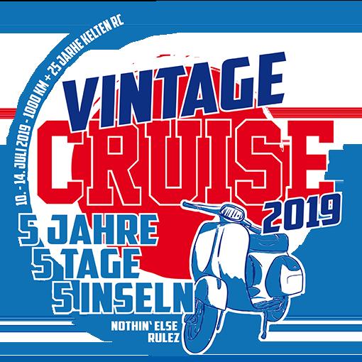Logo VVC 2019