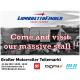 Motorroller Teilemarkt Lambrettafinder Lambretta