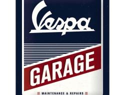 26242-nostalgic-vespa-merchandise