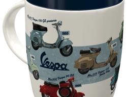 43052-nostalgic-vespa-merchandise