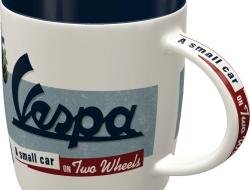 43052_1-nostalgic-vespa-merchandise