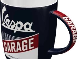 43053_1-nostalgic-vespa-merchandise