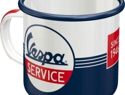 43214-nostalgic-vespa-merchandise