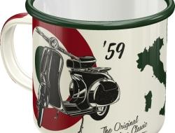 43215-nostalgic-vespa-merchandise