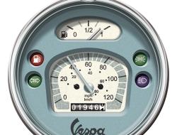 48030_2-nostalgic-vespa-merchandise