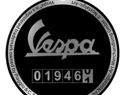 48030_3-nostalgic-vespa-merchandise