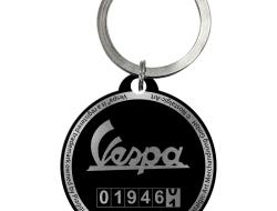 48030_r-nostalgic-vespa-merchandise