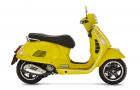 gts-super-300-hpe-gelb