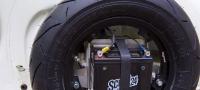 reserveradhalter_batteriehalter_cmd_fat_bat_vespa_px_edelstahl_cmdfb0010_10_