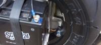 reserveradhalter_batteriehalter_cmd_fat_bat_vespa_px_edelstahl_cmdfb0010_13_