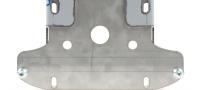 reserveradhalter_batteriehalter_cmd_fat_bat_vespa_px_edelstahl_cmdfb0010_4_