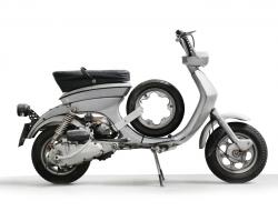 reserveradhalter_durchstieg_scooter_center_lambretta_lui_luna_vega_cometa_edelstahl_3333584va
