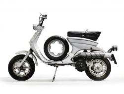 reserveradhalter_durchstieg_scooter_center_lambretta_lui_luna_vega_cometa_edelstahl_3333584va_1_