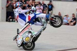 Stunts-021