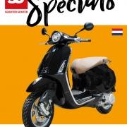 Vespa Tuning Catalog Nederlands