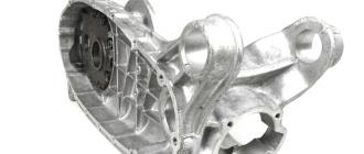 lambretta-200-motor-1